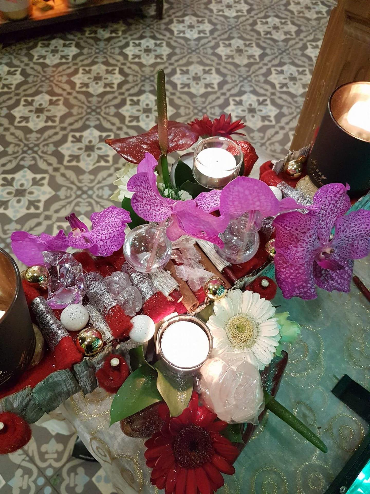 fleuriste valenciennes h fleur et moi mariage deuil r ception. Black Bedroom Furniture Sets. Home Design Ideas