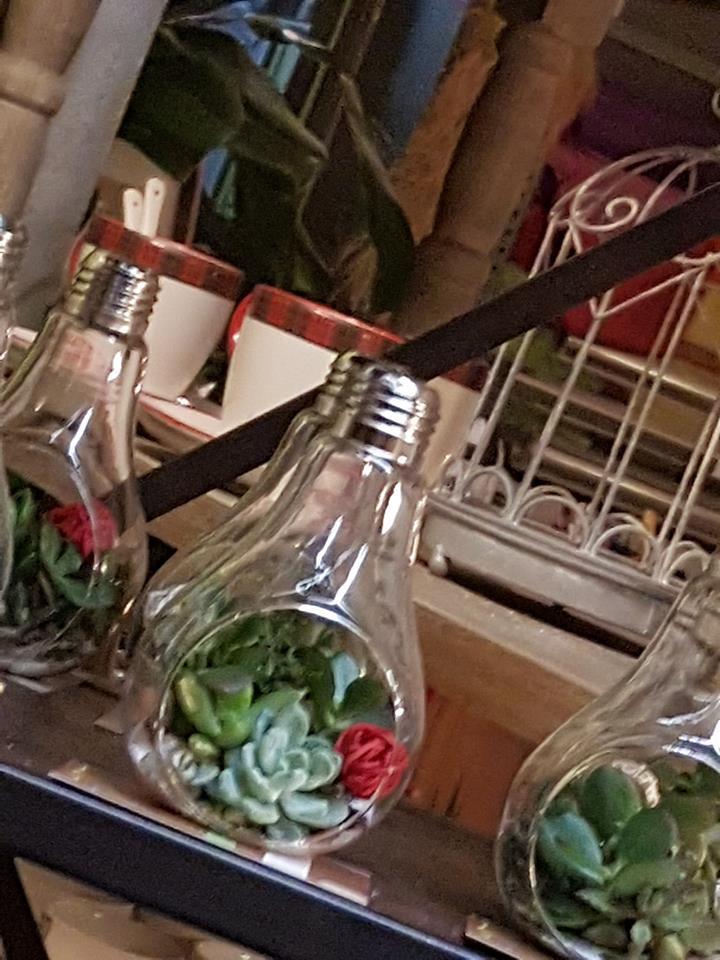 Bouquet valenciennes fleurs fleuriste hé fleur et moi le Quesnoy Saint amand Denain