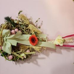 Art floral valenciennes Hé fleur et moi fleuriste