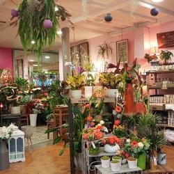 fleuriste Valenciennes a découvrir en automne