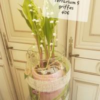 Muguet fleuriste valenciennes