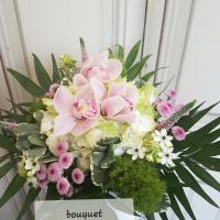 fleuriste valenciennes