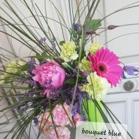 fleuriste valenciennes bouquet