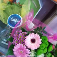 Idees cadeau bouquet en pot conserve retro chic mariage anniversaire naissance   Valenciennes