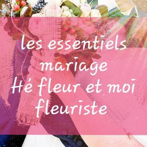 Bouquet de mariée, mariage, fleurs, forfait,
