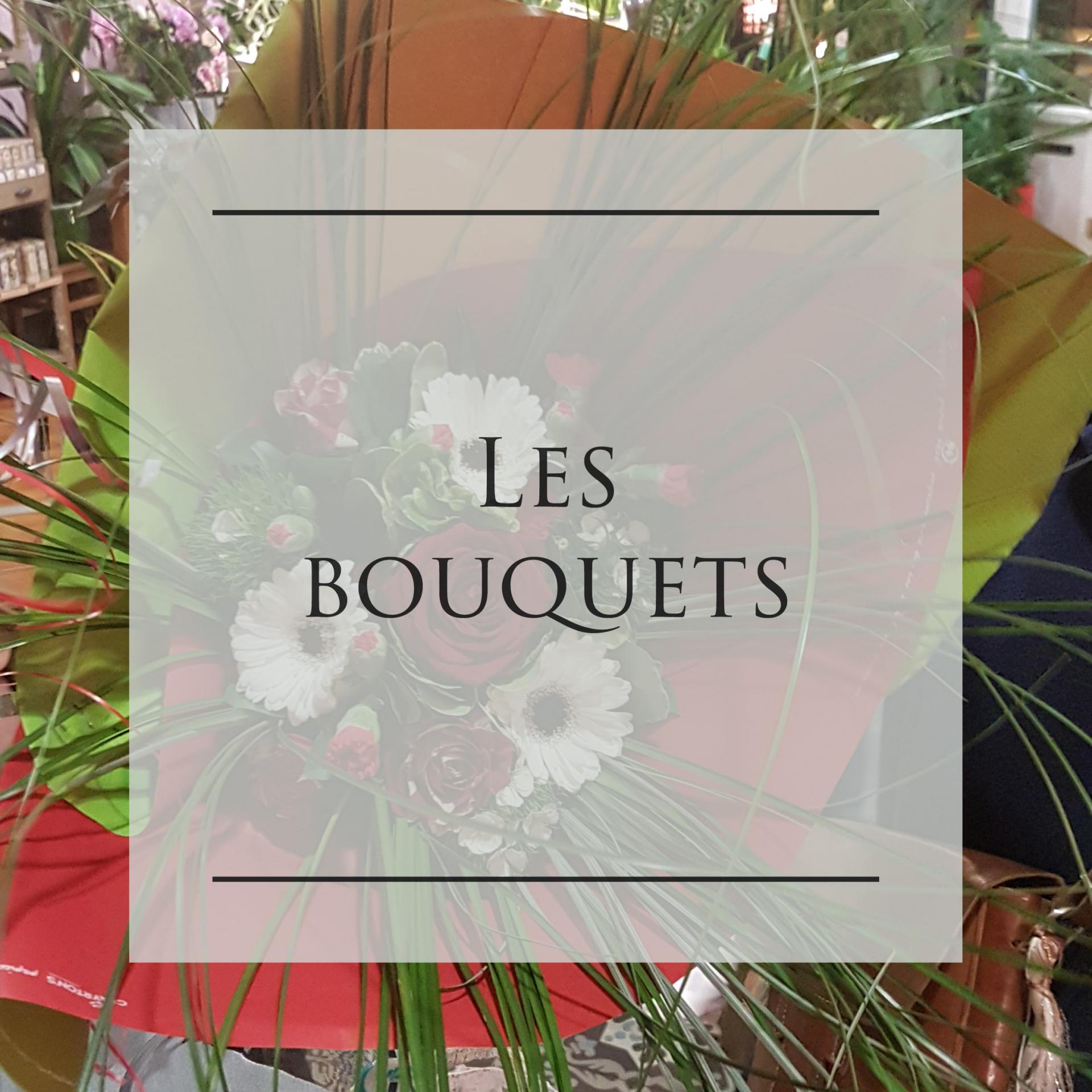 bouquet de fleurs Hé fleur et moi fleuriste de Valenciennes livraison gratuite