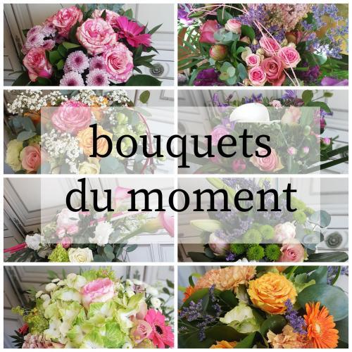 fleuriste valenciennes La Sentinelle Anzin