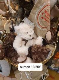 Noël hé fleur et moi fleuriste de Valenciennes la Sentinelle Anzin